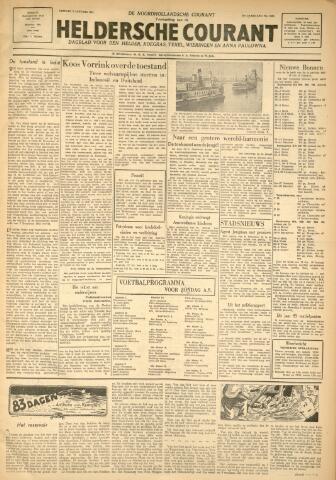 Heldersche Courant 1947-01-03