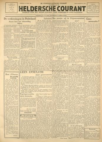 Heldersche Courant 1946-10-23