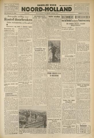 Heldersche Courant 1942-07-24