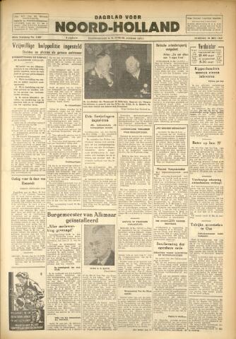 Heldersche Courant 1942-05-26