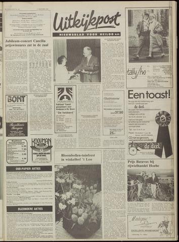 Uitkijkpost : nieuwsblad voor Heiloo e.o. 1984-10-17