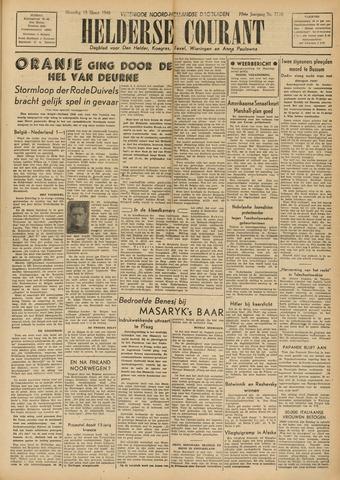 Heldersche Courant 1948-03-15