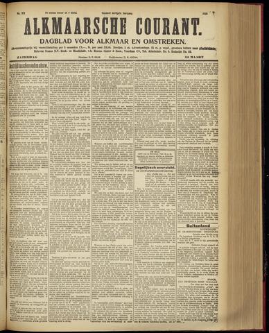 Alkmaarsche Courant 1928-03-24
