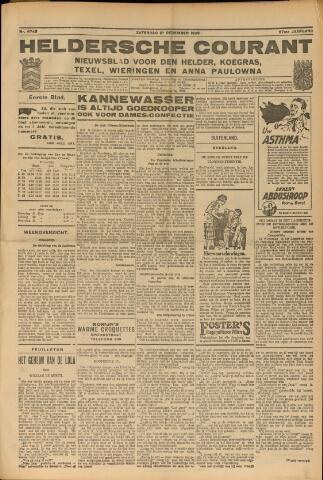 Heldersche Courant 1929-12-21