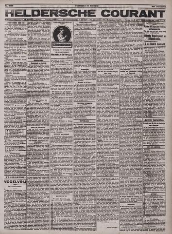 Heldersche Courant 1919-05-28