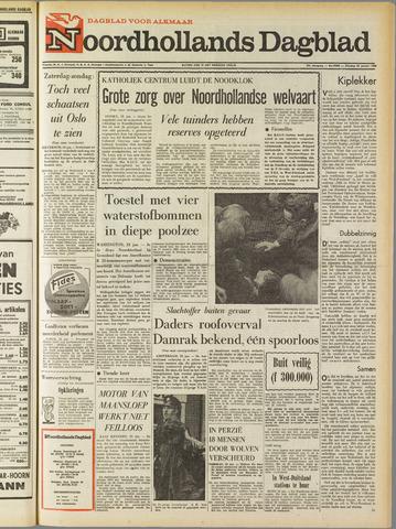 Noordhollands Dagblad : dagblad voor Alkmaar en omgeving 1968-01-23