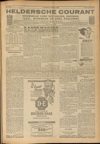 Heldersche Courant 1929-03-02
