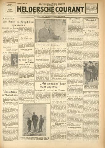 Heldersche Courant 1947-04-08