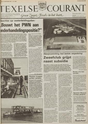 Texelsche Courant 1986-05-30