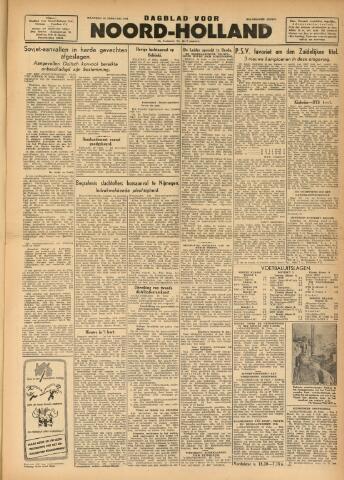 Heldersche Courant 1944-02-28
