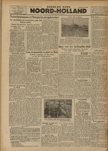 Heldersche Courant 1944-03-23