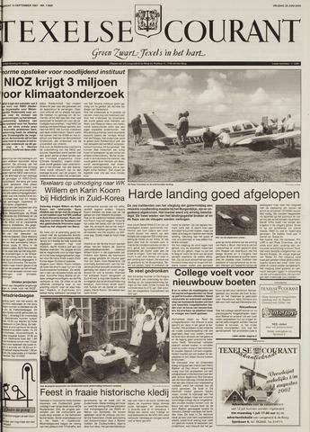 Texelsche Courant 2002-06-28