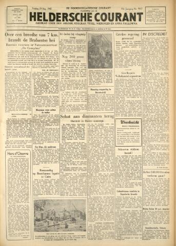 Heldersche Courant 1947-08-29
