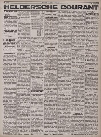 Heldersche Courant 1915-12-16