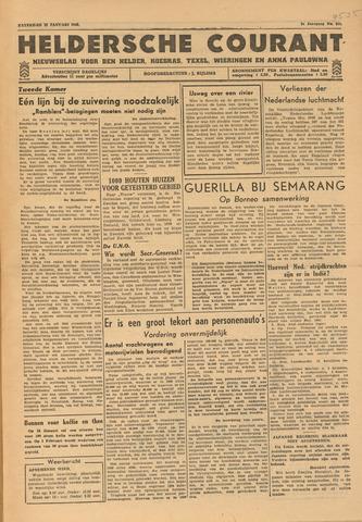Heldersche Courant 1946-01-12