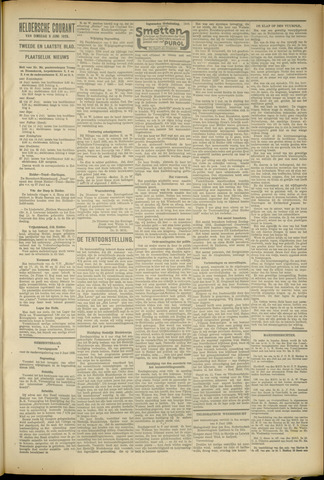 Heldersche Courant 1925-06-11