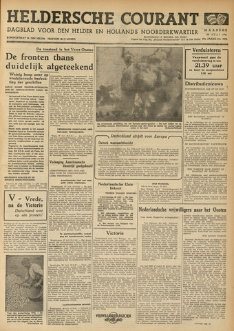 Heldersche Courant 1941-07-28