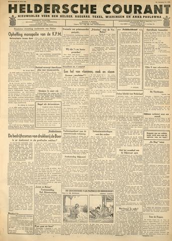 Heldersche Courant 1946-07-25