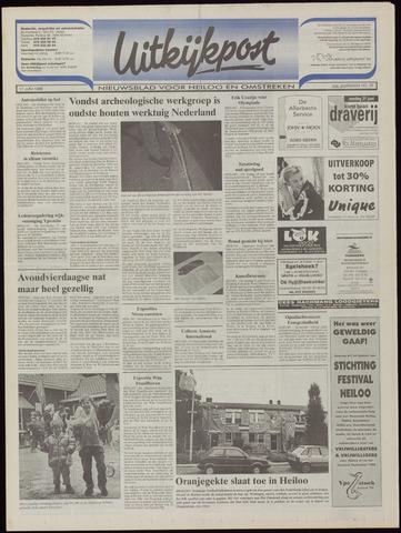 Uitkijkpost : nieuwsblad voor Heiloo e.o. 1998-06-17
