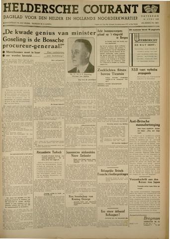 Heldersche Courant 1939-06-24