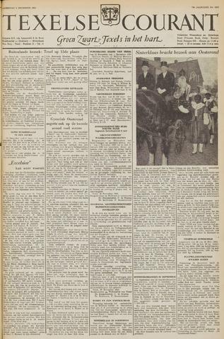 Texelsche Courant 1955-12-03