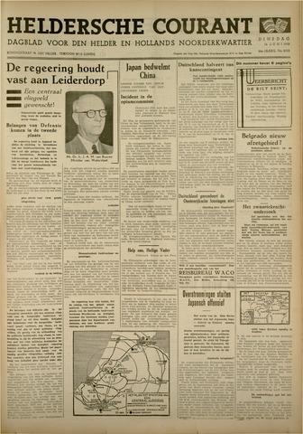 Heldersche Courant 1938-06-14