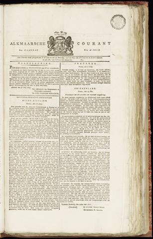 Alkmaarsche Courant 1827-07-16
