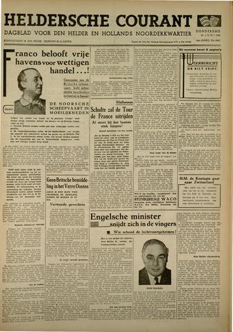 Heldersche Courant 1938-06-30