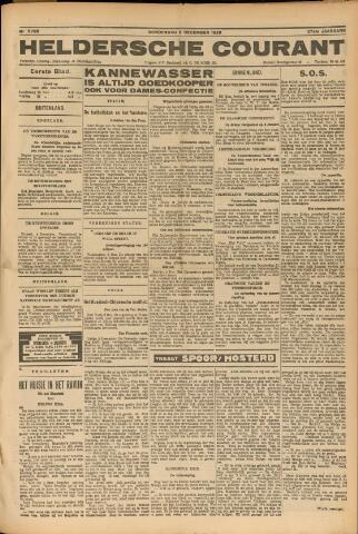 Heldersche Courant 1929-12-05