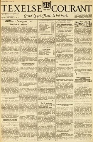 Texelsche Courant 1960-03-23