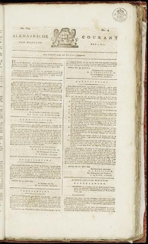 Alkmaarsche Courant 1823-05-05
