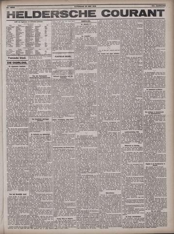 Heldersche Courant 1916-05-20