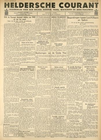 Heldersche Courant 1946-08-30