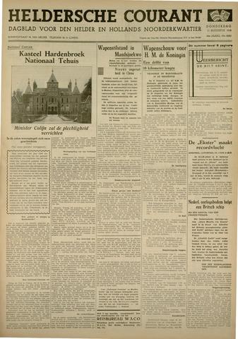 Heldersche Courant 1938-08-11