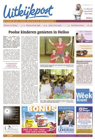 Uitkijkpost : nieuwsblad voor Heiloo e.o. 2012-08-22