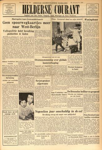 Heldersche Courant 1953-08-03