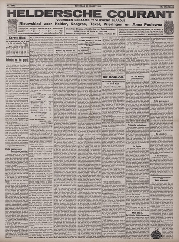 Heldersche Courant 1915-03-20