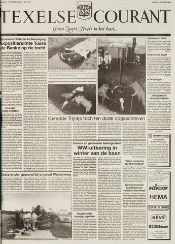 Texelsche Courant 2002-10-08