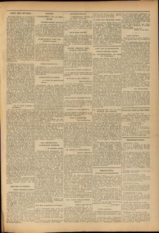 Heldersche Courant 1929-03-09