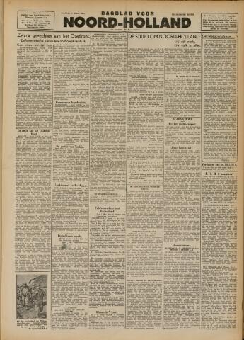 Heldersche Courant 1944-04-04