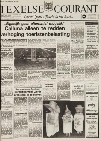 Texelsche Courant 1995-12-15