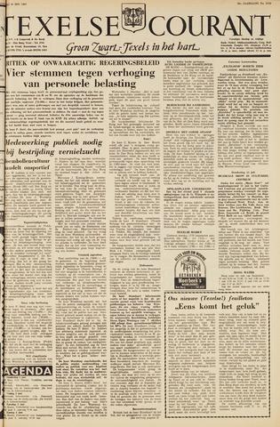 Texelsche Courant 1967-05-30