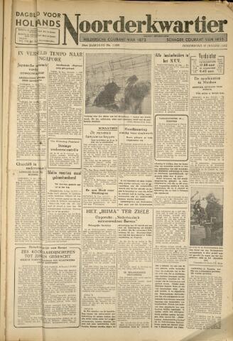 Heldersche Courant 1942-01-15