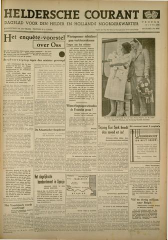 Heldersche Courant 1938-06-10