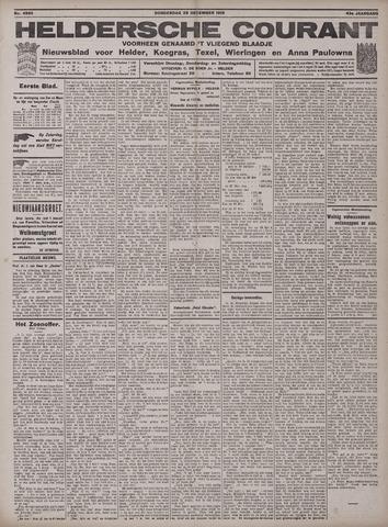 Heldersche Courant 1915-12-23