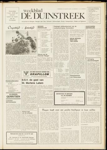 De Duinstreek 1968-08-29