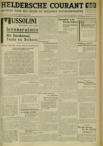 Heldersche Courant 1939-03-27
