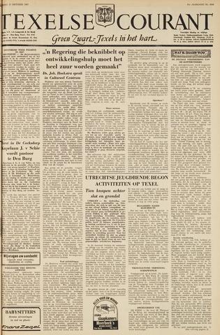 Texelsche Courant 1967-10-17