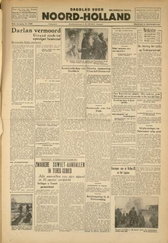 Heldersche Courant 1942-12-28
