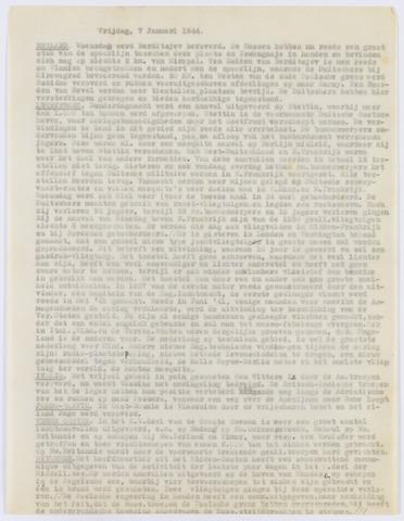 De Vrije Alkmaarder 1944-01-07